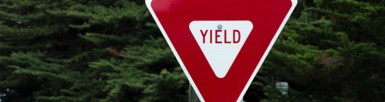 Yield Collision