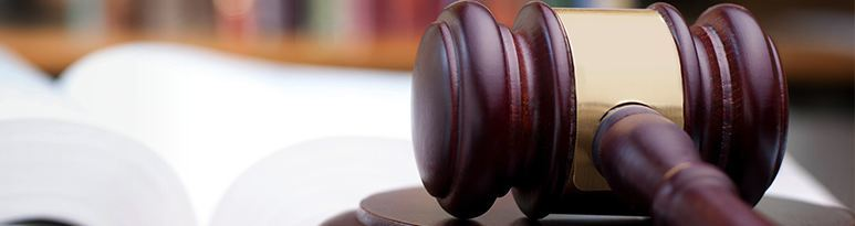 Criminal Charges Defense Attorneys
